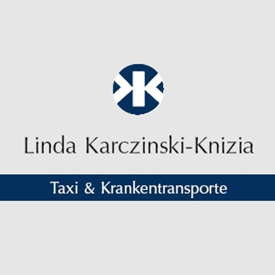 Linda Karczinski-Knizia