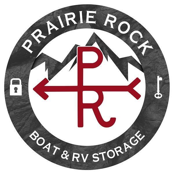 Prairie Rock Boat & RV Storage