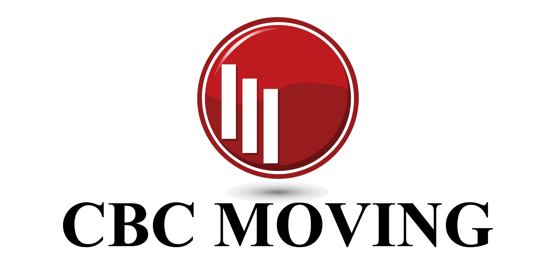 Cbc moving inc in kent wa 98032 for Furniture movers seattle