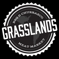 Grasslands Meat Market | BBQ & Churrasco