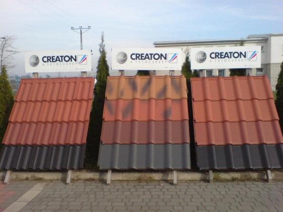 Melir Építőanyag Kereskedés