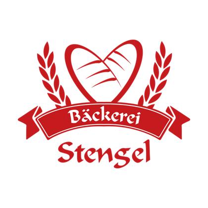 Bäckerei Stengel Inh. Dominic Stengel