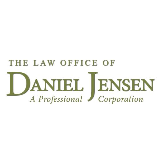 Law Office of Daniel Jensen - Santa Clara, CA - Attorneys
