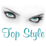 Kundenlogo Kosmetikstudio Top Style