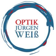 Bild zu Optiker & Uhrenservice Jürgen Weiß München in München