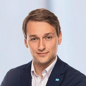 Fabian Beyer