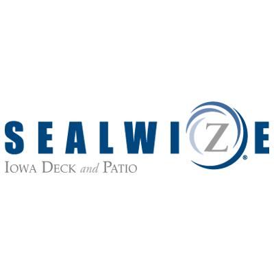 Sealwize Of Iowa