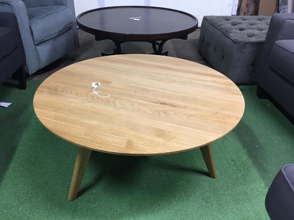T l retail sales discount furniture topeka kansas ks for Cheap local furniture