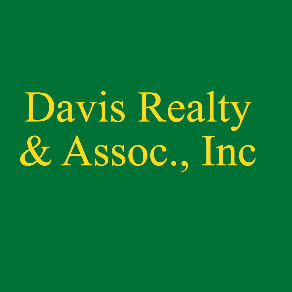 Davis Realty & Associates Inc.