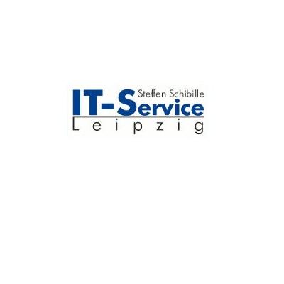 Bild zu IT-Service Leipzig Steffen Schibille in Großpösna