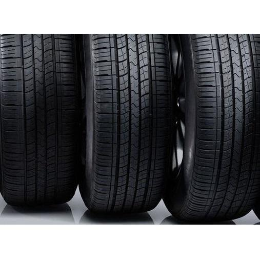 Shaftesbury Tyres & Batteries