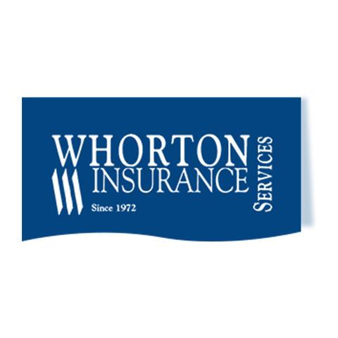 Whorton Insurance Lakeway - Bee Cave, TX 78734 - (512)372-2244 | ShowMeLocal.com