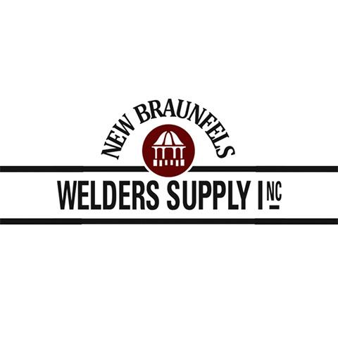 New Braunfels Welders Supply - New Braunfels, TX 78130 - (830)625-4484   ShowMeLocal.com