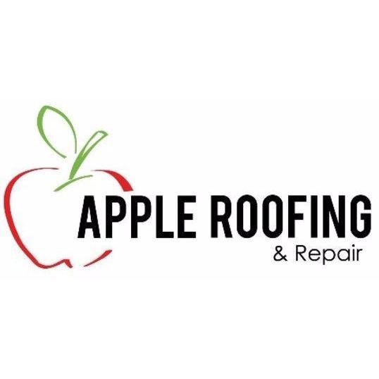 Apple Roofing & Repair