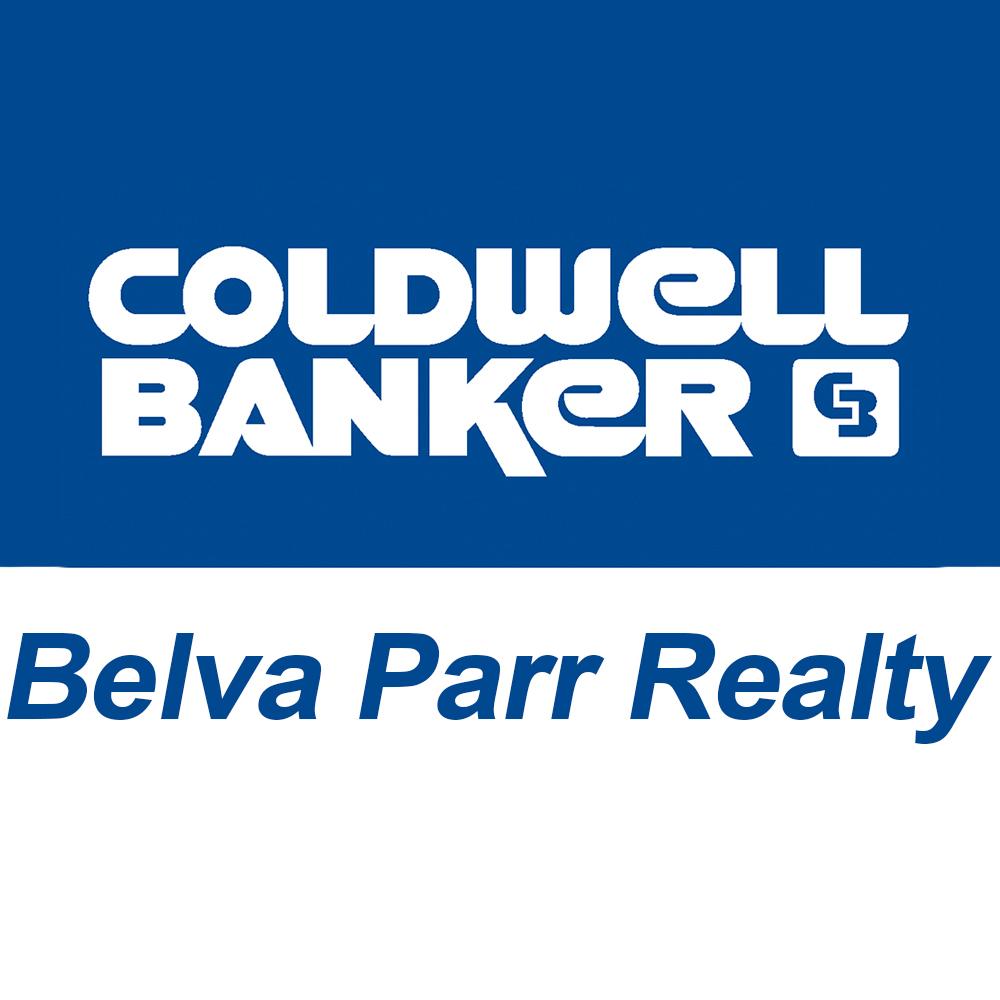 Coldwell Banker / Belva Parr Realty
