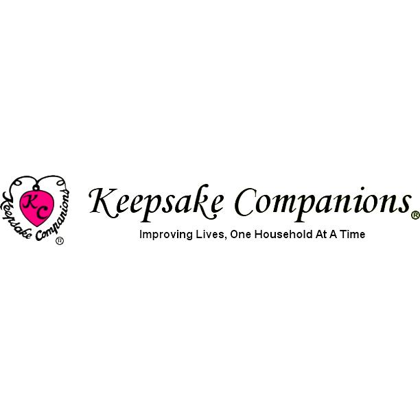 Keepsake Companions - Temecula, CA 92590 - (951)445-8582 | ShowMeLocal.com