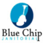 Blue Chip Janitorial