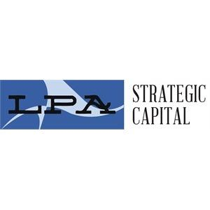 LPA Strategic Capital