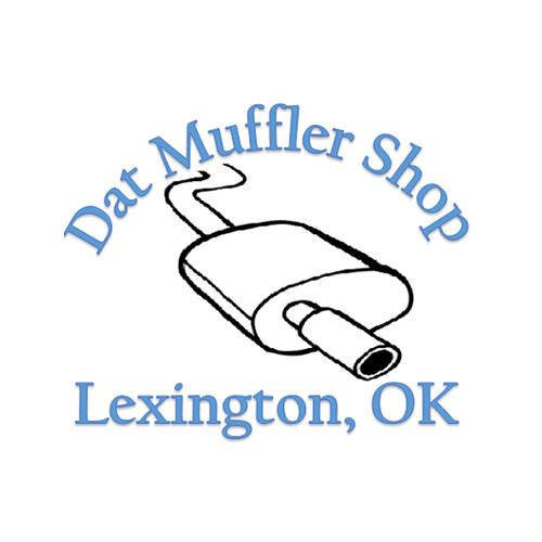 Dat Muffler Shop - Lexington, OK - Auto Parts