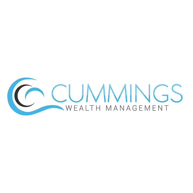 Cummings Wealth Management | Financial Advisor in Stuart,Florida