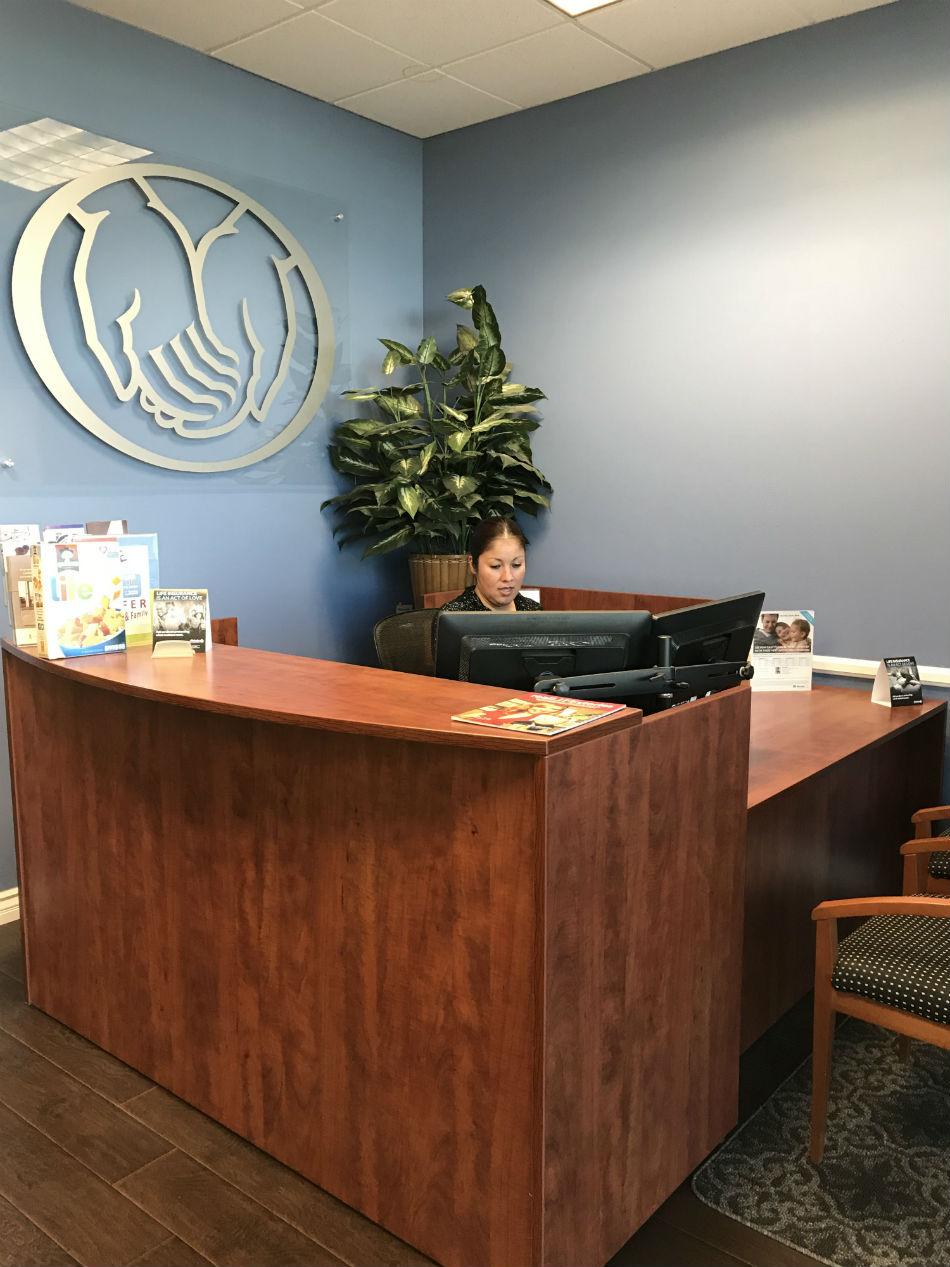 Allstate Insurance Agent: Caren Adams - Fontana, CA 92336 - (909)357-6700 | ShowMeLocal.com