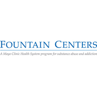 Fountain Centers - Waseca, MN - Mental Health Services