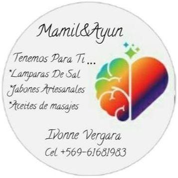 Mamil y Ayun