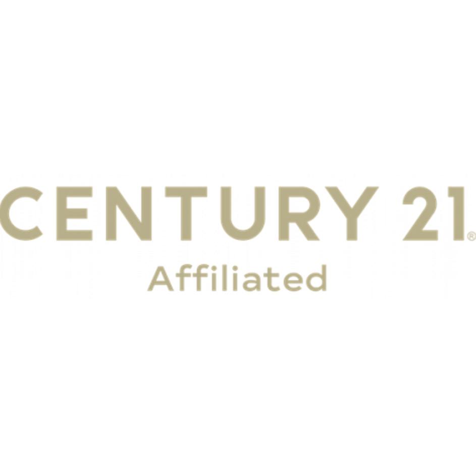 The Meidam Team | Century 21 Affiliated