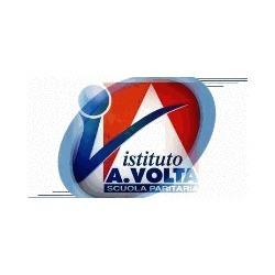 Istituto A. Volta