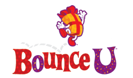 BounceU Langhorne
