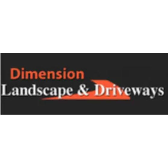 Dimension Landscape & Driveways Ltd - Solihull, West Midlands B94 6EB - 01217 331463 | ShowMeLocal.com