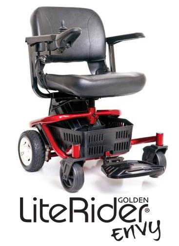 Lightweight foldable portable takeapart scooters and wheelchairs