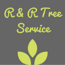 R & R Tree Service