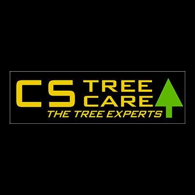 CS Tree Care - Duluth, MN 55806 - (218)393-9788   ShowMeLocal.com