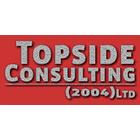Topside Consulting (2004) Ltd - Dawson Creek, BC V1G 1E7 - (250)782-6878   ShowMeLocal.com