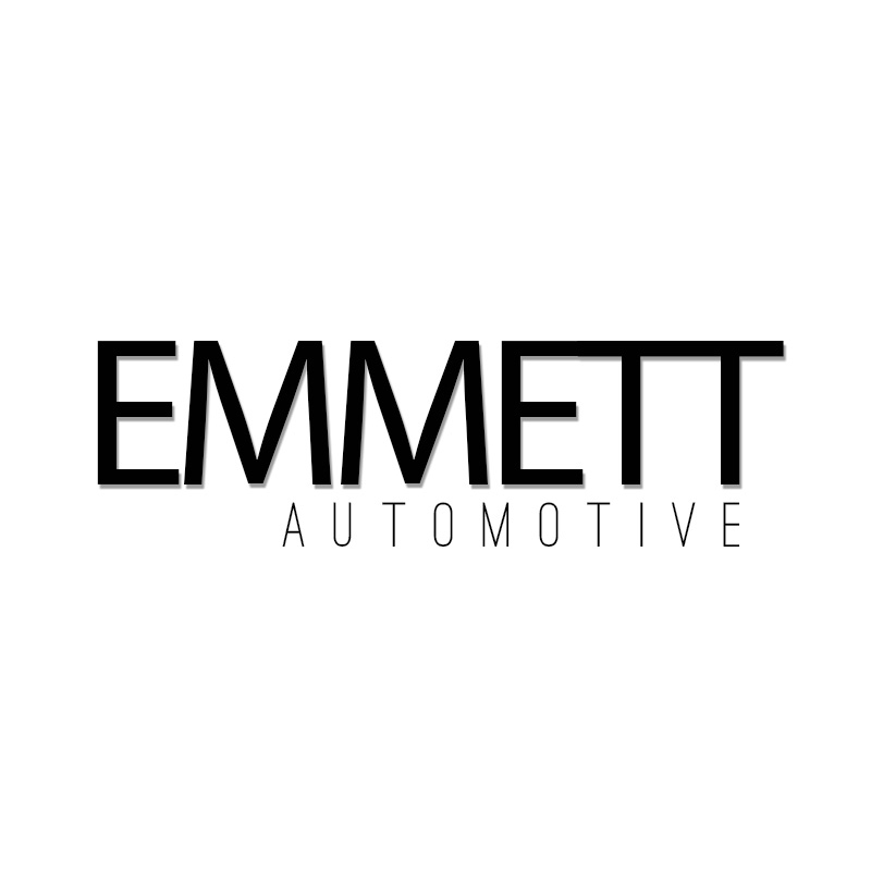 Emmett Automotive