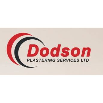 Dodson Plastering Services Ltd - Northampton, Northamptonshire NN6 0NT - 07932 790440 | ShowMeLocal.com
