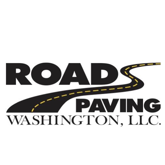 Aa Asphalting Inc : Roads paving washington pacific wa