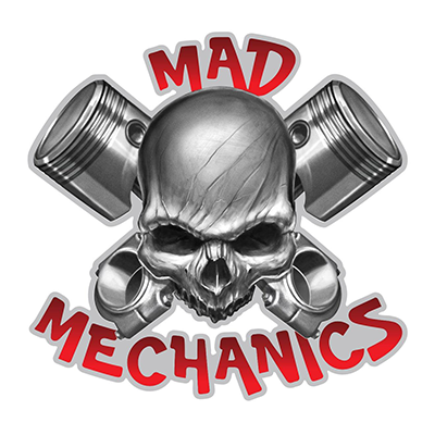 Mad mechanics coupons near me in kennewick 8coupons for Certified mercedes benz mechanic near me