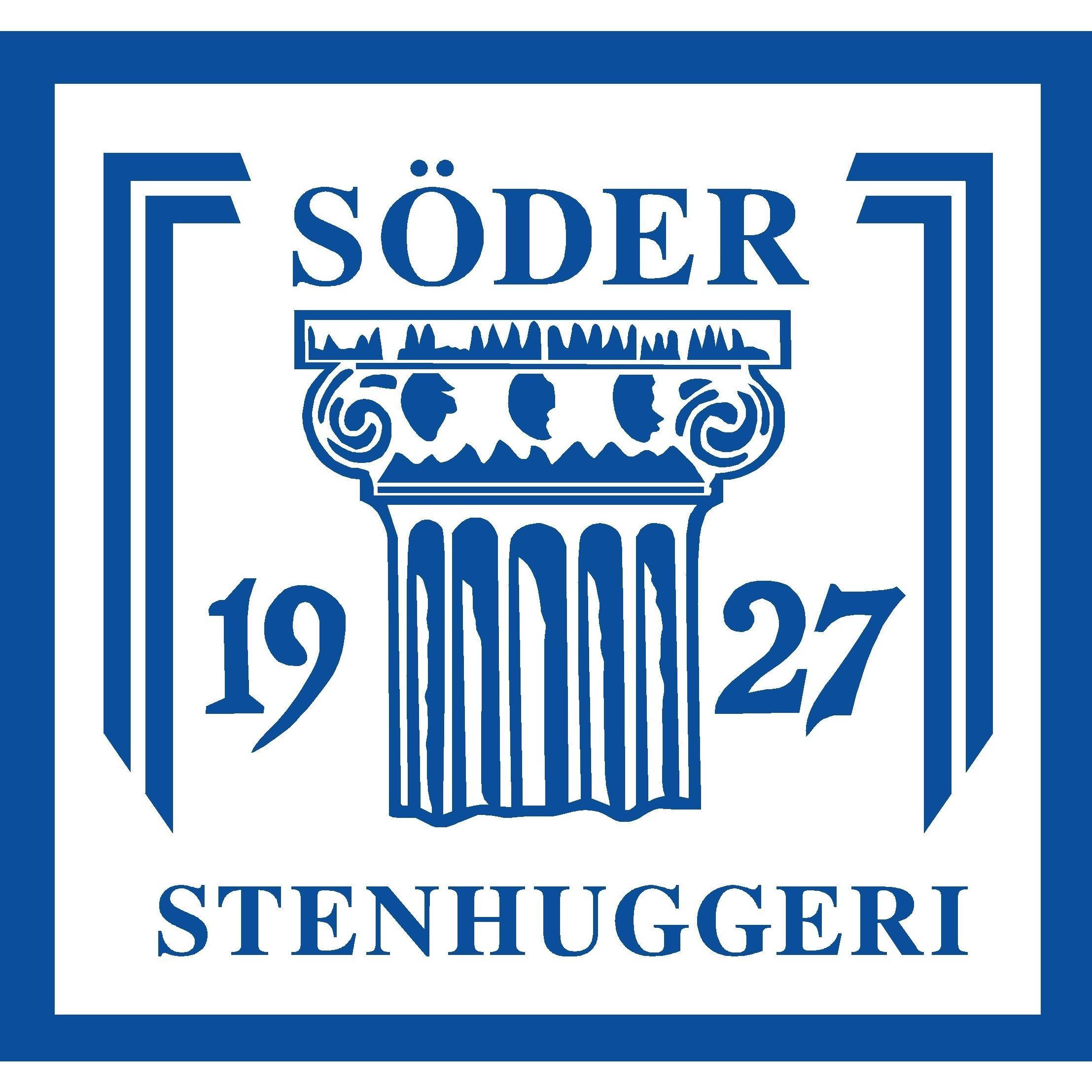 Söders Stenhuggeri AB