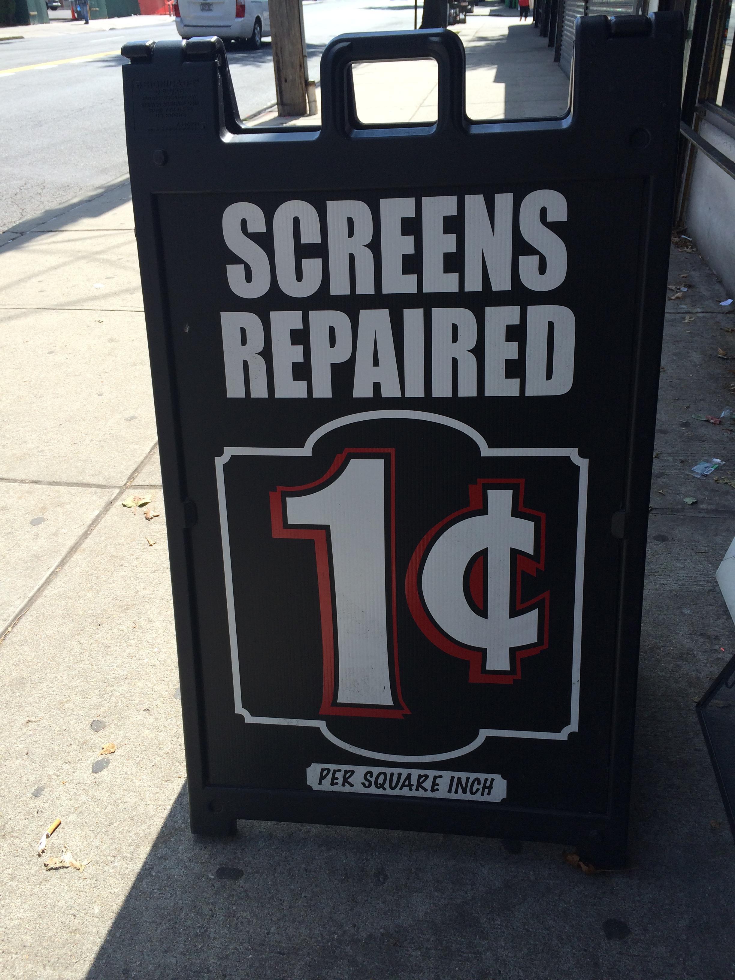 Locksmith Staten Island Hylan Blvd