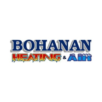 Bohanan Heating & Air, Inc