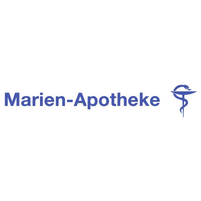 Bild zu Marien-Apotheke in Rehburg Loccum