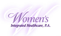 Kindrick, Wendy, Do - Women's Integrated Healthcare - Grapevine, TX