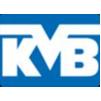 Bild zu KVB Finanz Kassel in Kassel