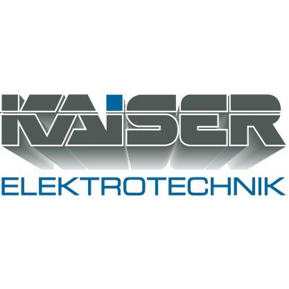 Bild zu Martin Kaiser GmbH & Co KG in Hochstadt am Main