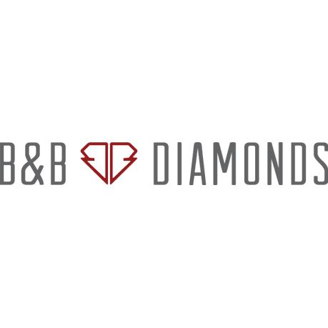 B & B Diamonds