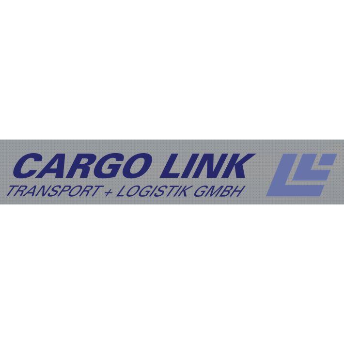 CARGO LINK Transport + Logistik GmbH