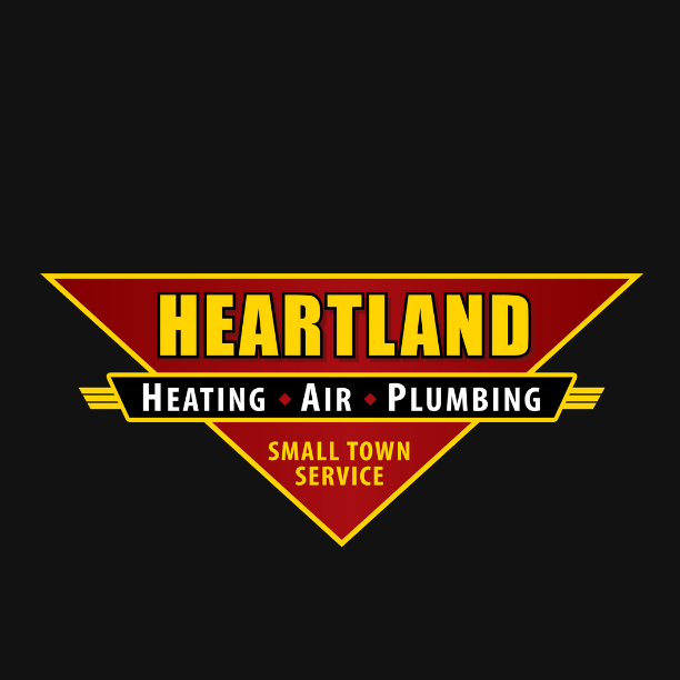 Heartland Heating, Air Conditioning & Plumbing