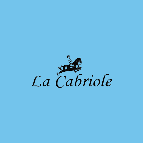 La Cabriole - Chattanooga, TN - Restaurants
